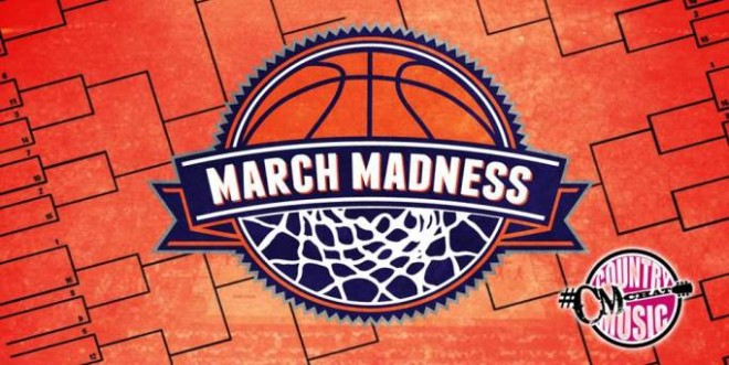 Media+Center+March+Madness%3F+Down+to+2%21