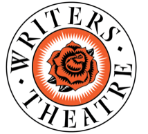NJ Young Playwrights Contest deadline 1/15