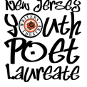New Jersey Youth Poet Laureate Submission Deadline: January 15, 2019